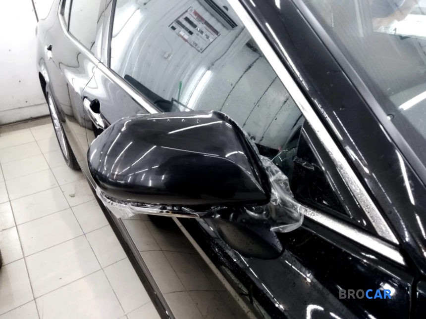 Toyota - Camry,2018 10