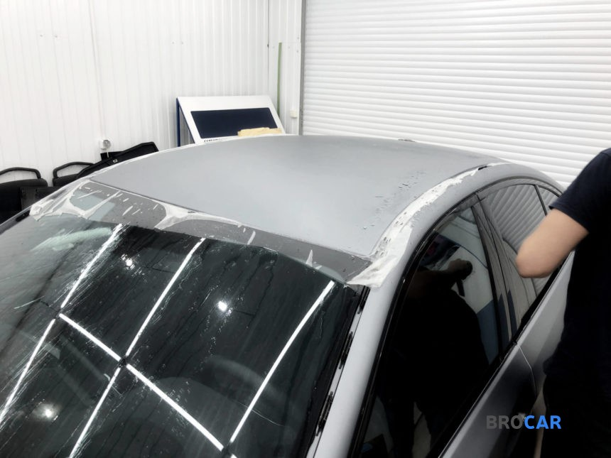 BMW - 5series,2017 5